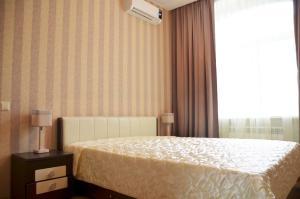 Cosy-3 Apartments na Kievskaya