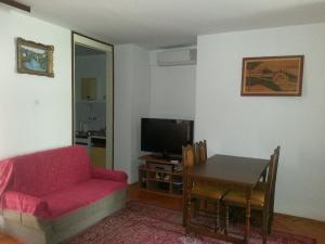 Apartment Gago