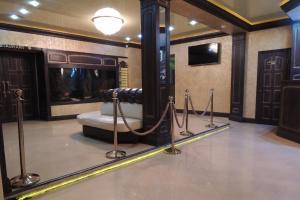Гостиница Арт-Сити - фото 3