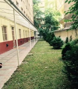Erik Apartments(Budapest)