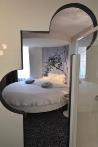 Les Chambres de l'Ady