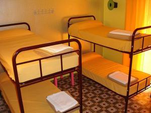 Tour Rest Inn Maldives, Vendégházak  Malé - big - 8
