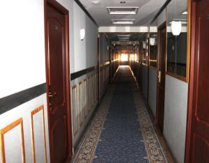 Гостиница Арт-Сити - фото 14