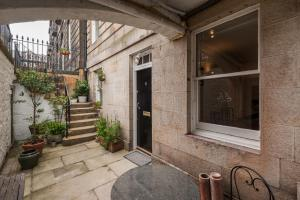 City Centre 2 by Reserve Apartments, Apartmány  Edinburgh - big - 51