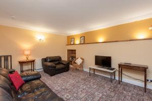 City Centre 2 by Reserve Apartments, Apartmány  Edinburgh - big - 50