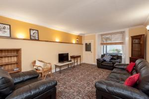 City Centre 2 by Reserve Apartments, Apartmány  Edinburgh - big - 57