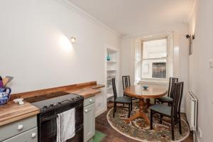 City Centre 2 by Reserve Apartments, Apartmány  Edinburgh - big - 58