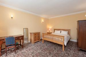 City Centre 2 by Reserve Apartments, Apartmány  Edinburgh - big - 59