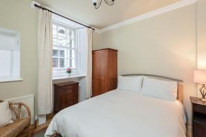 City Centre 2 by Reserve Apartments, Apartmány  Edinburgh - big - 60