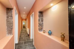 City Centre 2 by Reserve Apartments, Apartmány  Edinburgh - big - 68