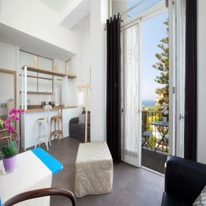 obrázek - Agora Apartments