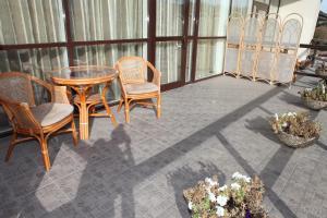 Отель Лавина - фото 19