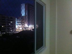 Fiuza Residence, Apartmanok  Fortaleza - big - 3