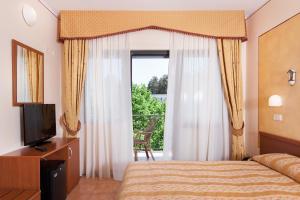 Prenota Hotel Fabbrini