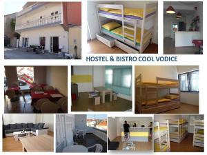 obrázek - Hostel Cool