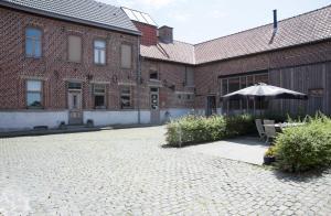 Hotel Het Leerhof