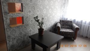 Апартаменты На бульваре Шевченко - фото 10