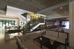 Hotel Podgorka, Hotel  Podgora - big - 51