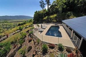 obrázek - Kookaburra Lodge Whitsundays