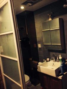 Yangzhou Feiya Shiguang Apartment