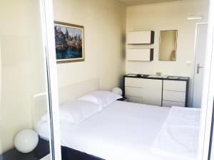 Sunset Room, Vendégházak  Dubrovnik - big - 31