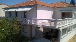 Apartment Milka