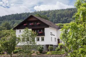 Haus Kesper-Brünen