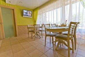 Отель Вероника - фото 24