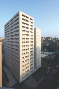 Gloria Residence