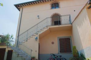 B&B Villa Giuseppe