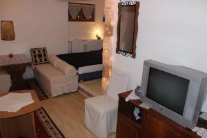 Apartments Una - фото 15