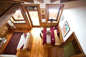 Casa Ampezzana - Apartment - Cortina d`Ampezzo
