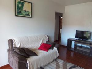 Casa São Marcos, Дома для отпуска  Грамаду - big - 4
