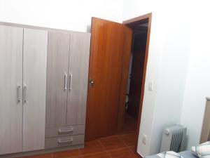 Casa São Marcos, Дома для отпуска  Грамаду - big - 21
