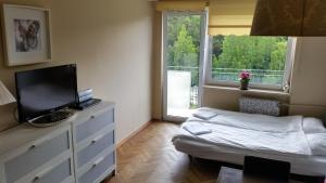Apartament Marine Sopot