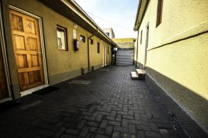 De Lambert Guesthouse