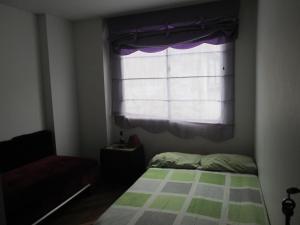 La Macarena2001, Guest houses  Bogotá - big - 7