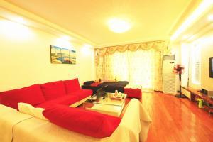 obrázek - For Him Youth Hostel