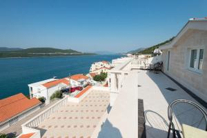 Apartments Dalmatinka - фото 17