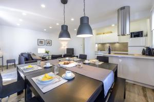 Apartment Allure, Апартаменты  Дубровник - big - 24