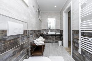 Apartment Allure, Апартаменты  Дубровник - big - 27