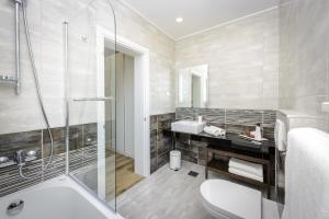 Apartment Allure, Апартаменты  Дубровник - big - 30