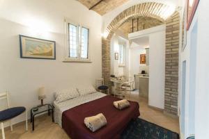 Boschetto Home