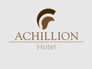 obrázek - Hotel Achillion