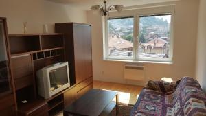 Apartment Alifakovac - фото 8