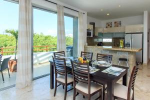 Casa del Mar by Moskito, Apartmány  Playa del Carmen - big - 21