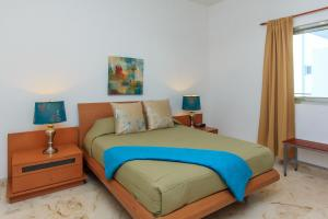 Casa del Mar by Moskito, Apartmány  Playa del Carmen - big - 19