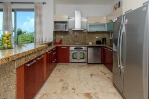 Casa del Mar by Moskito, Appartamenti  Playa del Carmen - big - 92