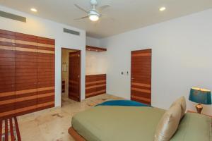 Casa del Mar by Moskito, Appartamenti  Playa del Carmen - big - 90