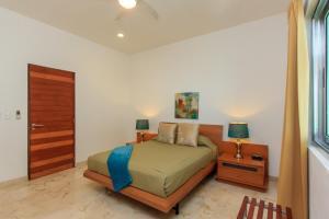 Casa del Mar by Moskito, Appartamenti  Playa del Carmen - big - 89